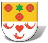 Wappen Stooters